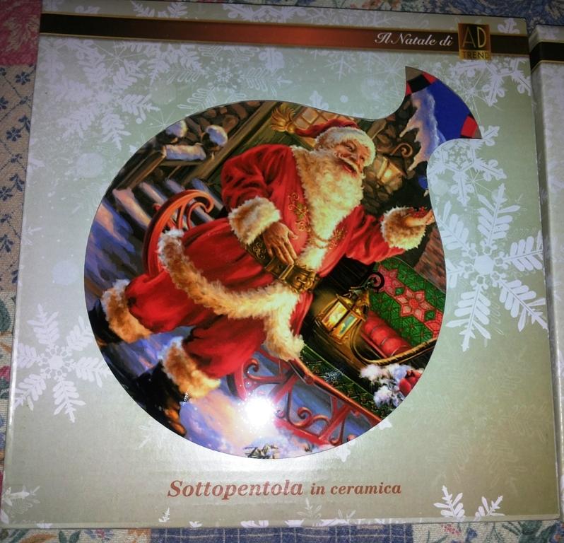 Regali Di Natale Per Cognata.Regali Di Natale Per Cognata Frismarketingadvies