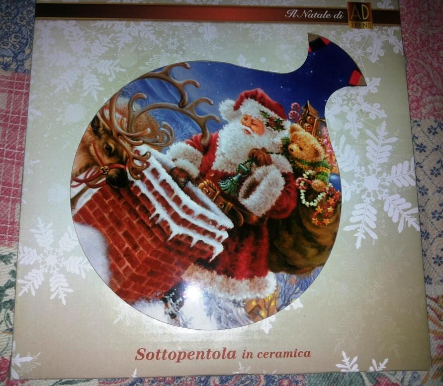 Regali Di Natale Per Cognata.Regali Per Il Natale 2015 Robbor It